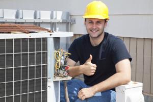 Air-Conditioning-Contractor-Brandon-MS
