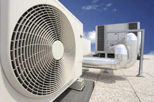 commercial-air-conditioning copy
